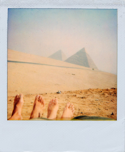 polaroid_egypt08