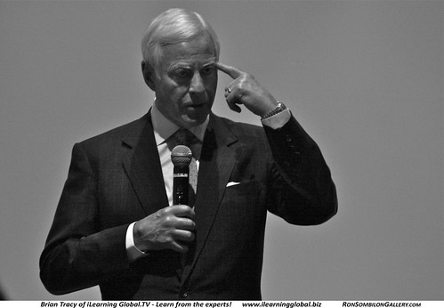 Brian Tracy-ILearningGlobalTV-RonSombilonGallery (16)