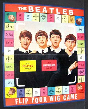 beatles_game2