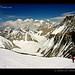 Tibet-Everest-7500m-climber