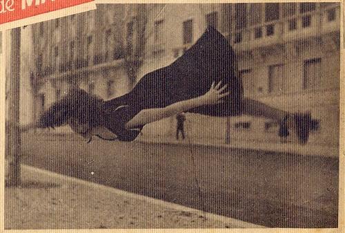 Século Ilustrado, No. 528, February 14 1948 - 1a