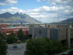 Museo de Arte Contemporáneo de Monterrey