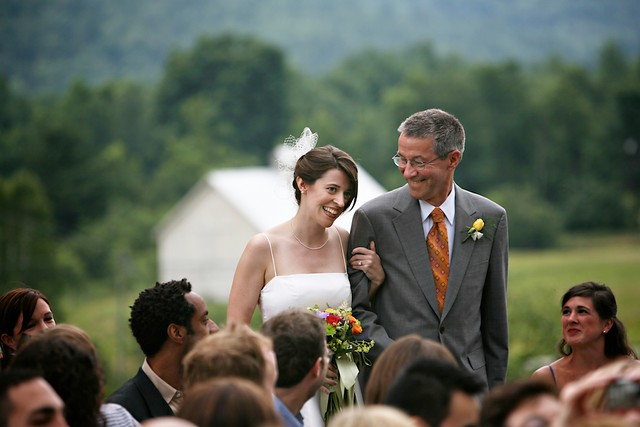 Amee Farm Weddings