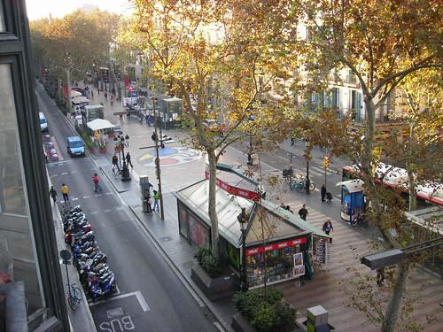 Barcellona, la capitale dello shopping originale