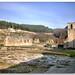 Tarouca_Mosteiro_S_Joao_Tarouca_ruinas05