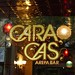 Small photo of Caracas Arepa Bar