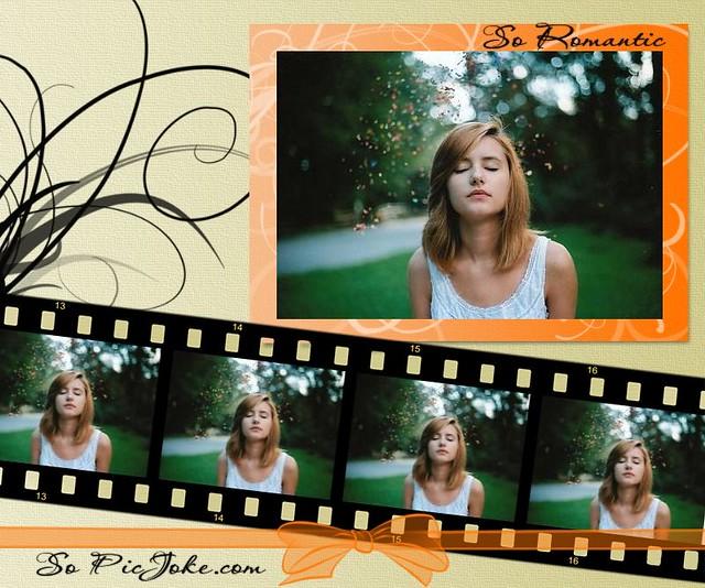 Hannah by Picjoke