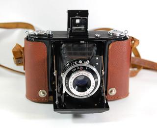 Nettar - Camera-wiki org - The free camera encyclopedia