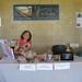 Small photo of Teena Johnson - RainDropTexas.com