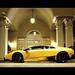 All Lamborghini