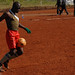 Soccer Match - Natural Fire 10 - United States Army Africa - Uganda - 091024A1211N145c