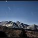 Star Rain in the Eastern Sierras by susanaG1