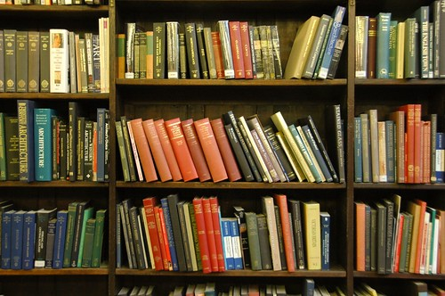 o u00f9 sont les bonnes librairies fran u00e7aises  u00e0 londres