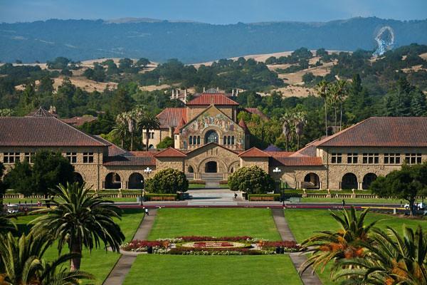 e73f34d0b36 No período em que fiz pós-doutorado em Stanford, fui também visiting  scholar, um status específico. Minhas pesquisas desenvolveram-se  inicialmente no ...