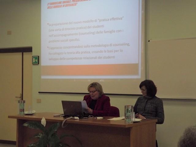 Lectio Prof.ssa M ria, Fujifilm FinePix S3200