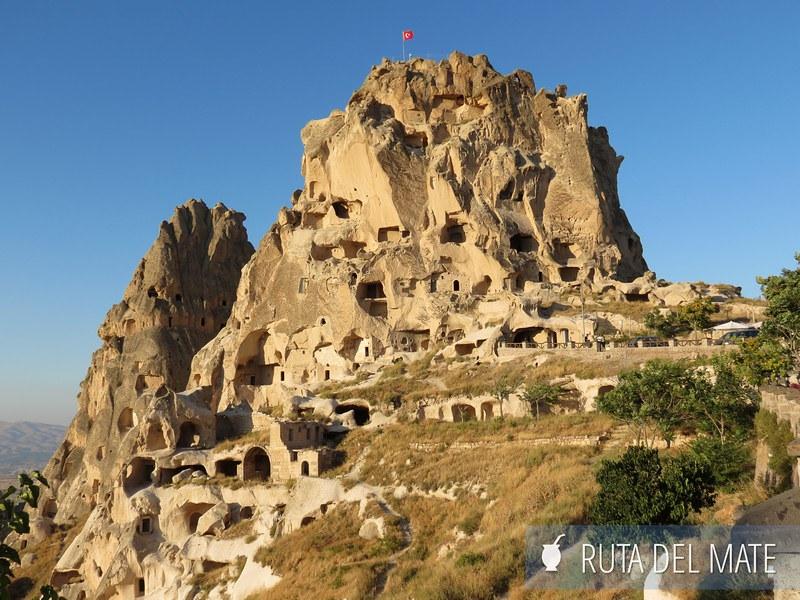 Capadocia Turquía (39)