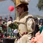 Renaissance Faire 2009 050