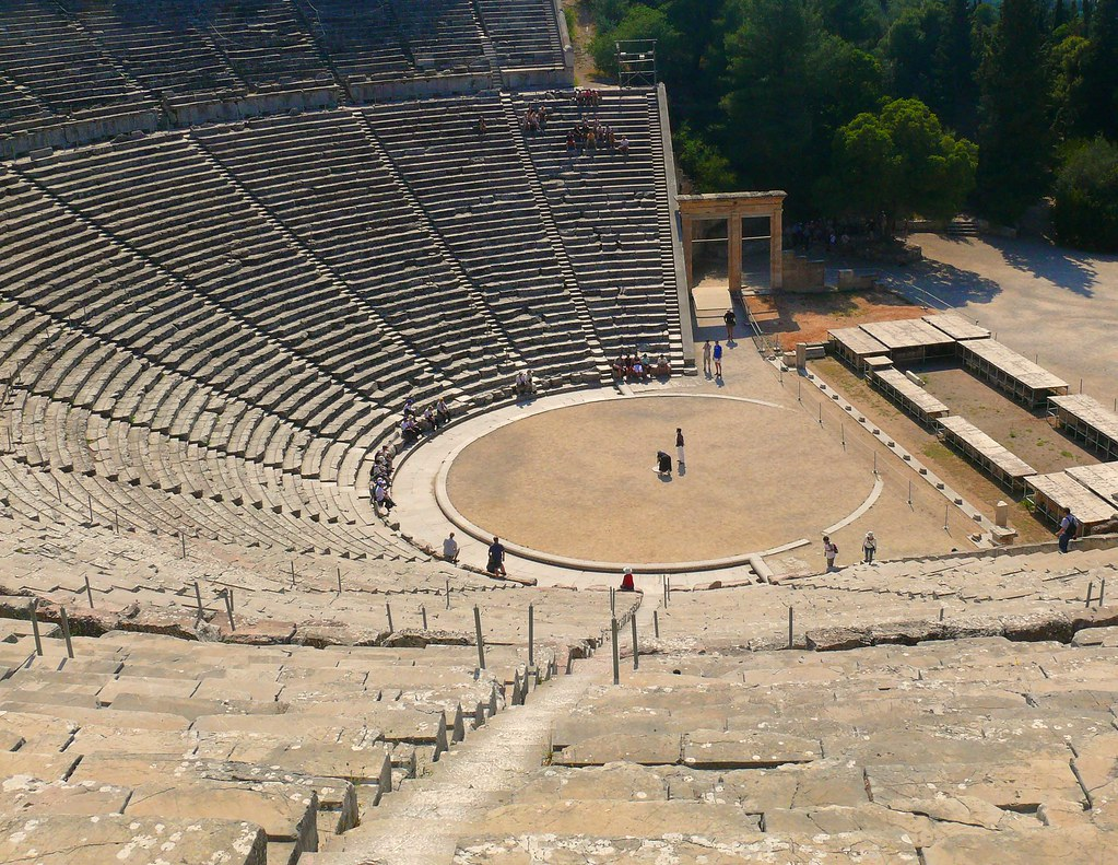 P1000413 Epidaurus