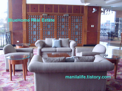 Manila Makati Salcedo Park Condo For Rent 3br 180sqm 100k Fully Furnished 2 Parking