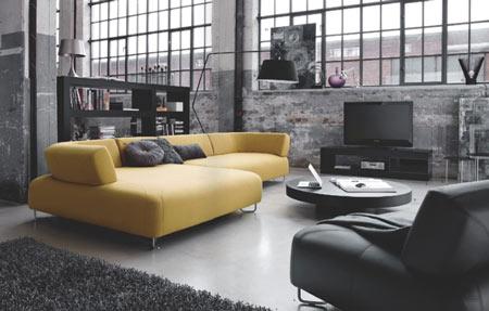 sof s boconcept 2010 decoraci n hogar ideas y cosas. Black Bedroom Furniture Sets. Home Design Ideas