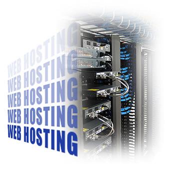 WEB Hosting Hostgator y Godaddy
