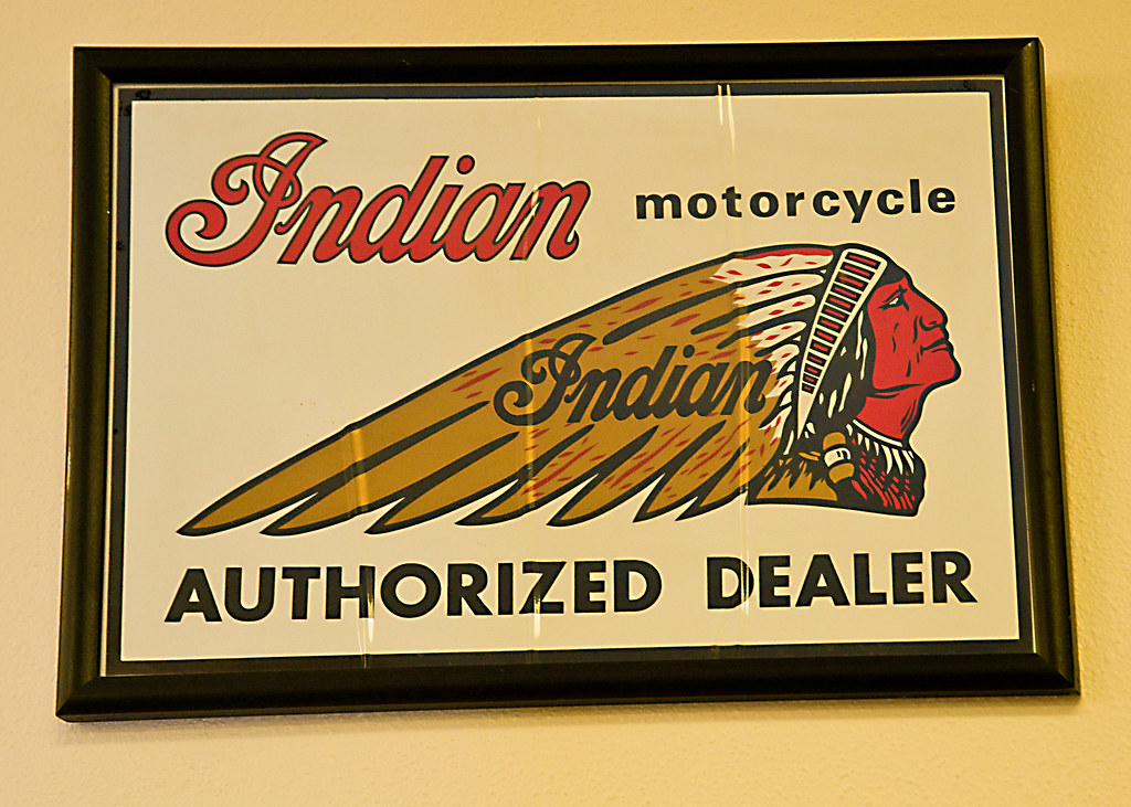 Indian Authorized Dealer