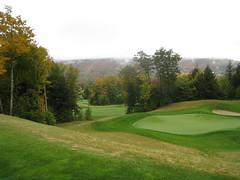 Rockwell Golf Club
