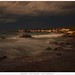 Incoming storm by Andrea Rapisarda