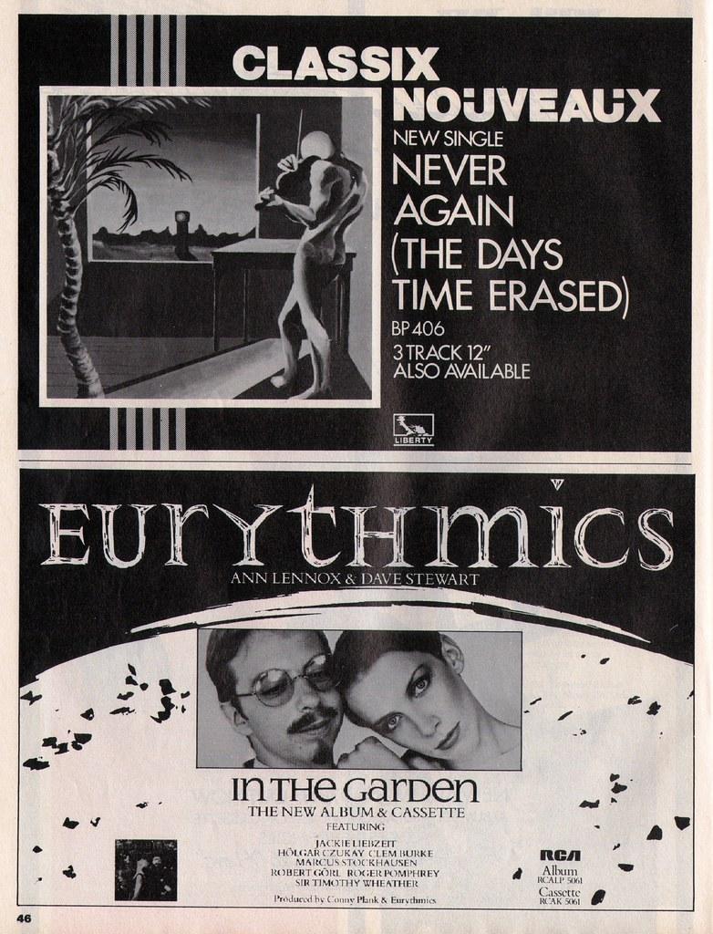 Smash Hits, October 29, 1981 - p.46