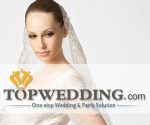 www.topwedding.com