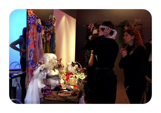 malasaña se casa (11)