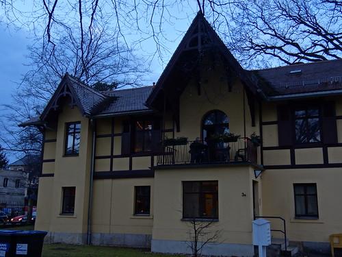 Dresden-00564