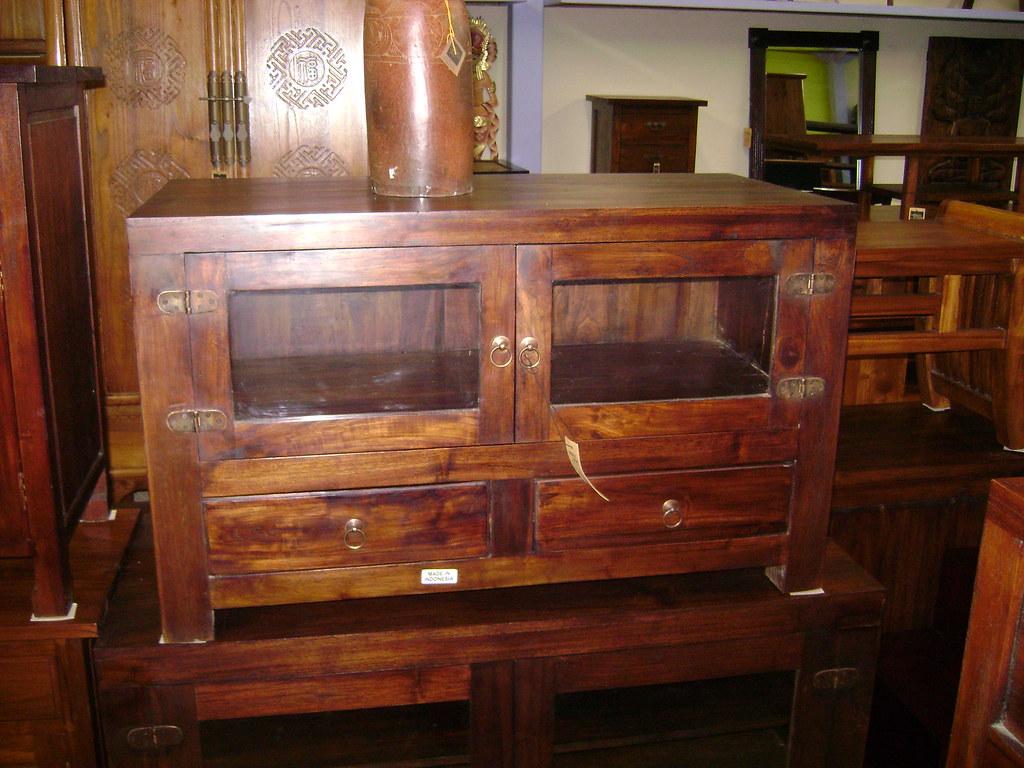 Wood Furniture Tv Stands Tv Stands Baker Studio Furniture