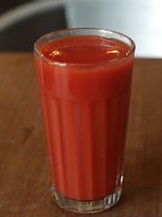 smoothie, bloody mary, tomato juice, produce, drink, juice,