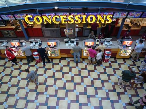 t charm shoppingtown mall syracuse ny - photo#30