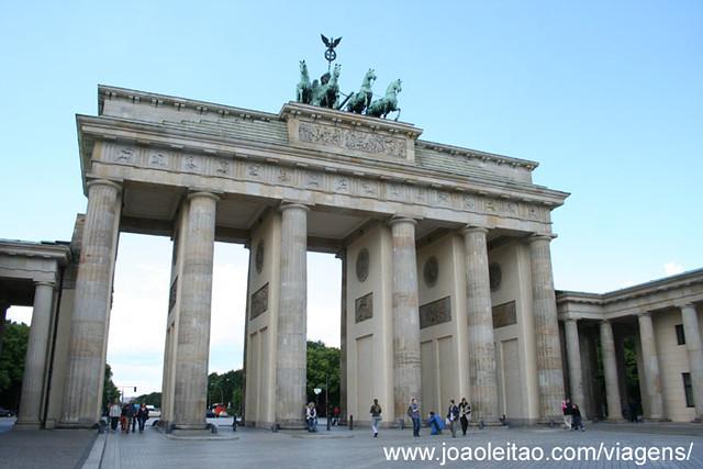 Fotografias de Berlim, Alemanha