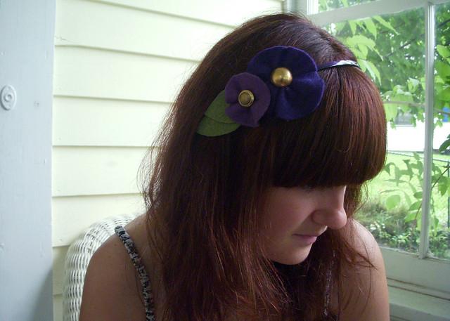 Purplewear