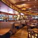 Bourbon's Restaurant in Ameristar Vicksburg by Ameristar Casinos and Hotels