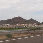Spain 09