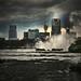 Day 6 - July 6th (31 Days @ Niagara Falls)