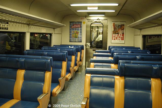 metro north 8016 interior flickr photo sharing. Black Bedroom Furniture Sets. Home Design Ideas