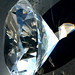 Diamond Paperweight 8-24-09 2