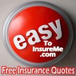 health-insurance-EasyToInsureME