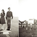 santa-monica-airport-engagement-photo-08