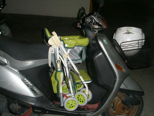 P9110074