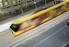 GTT (Gravity Taxi Tram) by krapzapper