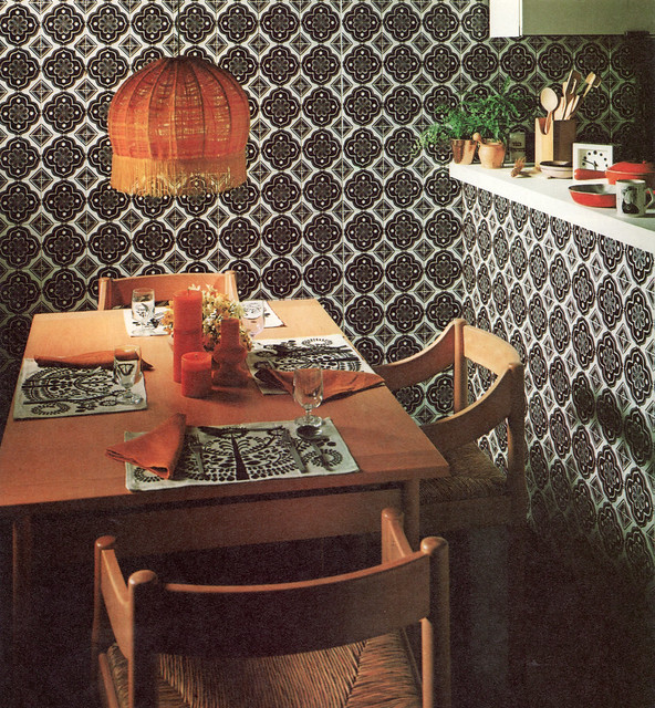 70s kitchen 4
