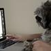 bruno surfs the internets by joesahfeen
