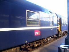 Train Bleu 5771_15