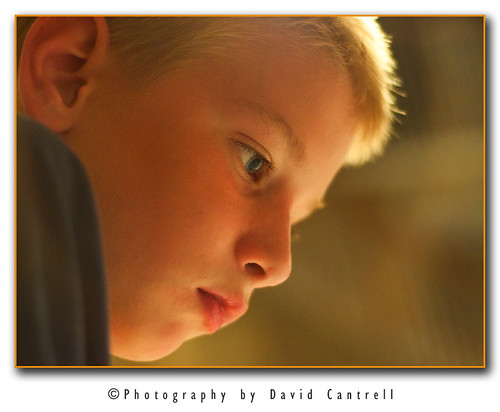 children 50mm eyes nikon nephew parenting d300 normalafnikkor50mmf18d 200910127735c1800